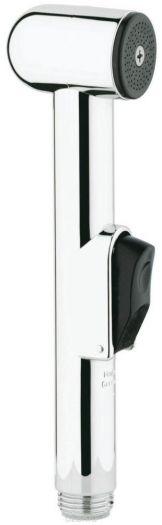 Гигиеническая лейка Grohe Relexa Plus Trigger 28343 000