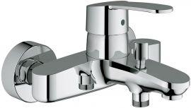 Смеситель Grohe Eurostyle Cosmopolitan 33591002 для ванны и душа
