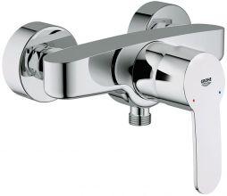 Смеситель Grohe Eurostyle Cosmopolitan 33590002 для ванны и душа