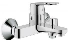 Смеситель Grohe BauLoop 23341 000 для ванны и душа