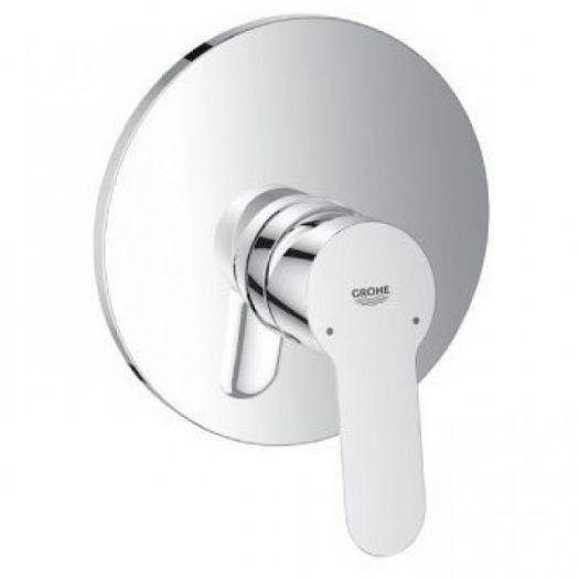 Смеситель Grohe BauEdge 29079000 для ванны и душа, в сборе