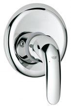 Смеситель Grohe Euroeco 32742000 для ванны и душа