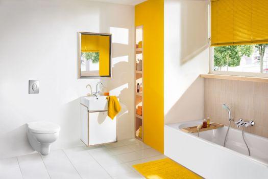 Смеситель Grohe Costa S 25483 001 для ванны и душа