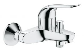 Смеситель Grohe Euroeco Speсial 32783000 для ванны и душа