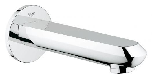 Излив Grohe Eurodisc Cosmopolitan 13278002 для ванны и душа, 17 см