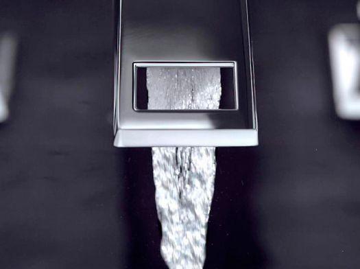 Смеситель Grohe Allure Brilliant 23029000 для раковины