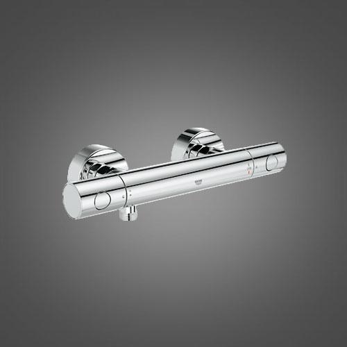 Смеситель термостатический Grohe Grohtherm 1000 Cosmopolitan 34065002 для ванны и душа