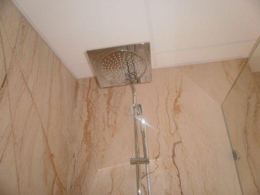 Душевая система Grohe Rainshower F-Series 27569000
