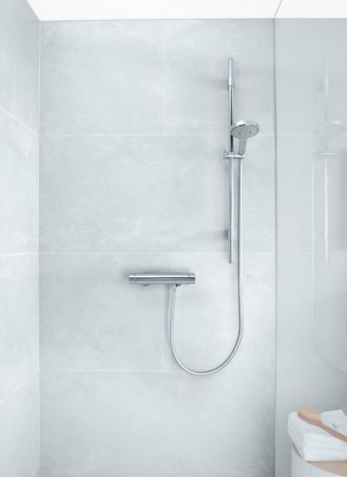 Термостат Grohe Grohtherm 2000 New 34469001 для ванны и душа