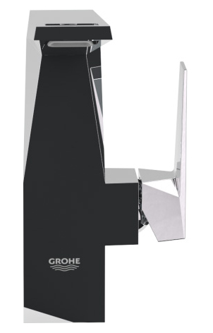 Смеситель Grohe Allure Brilliant 23112000 для раковины