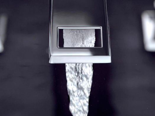 Смеситель Grohe Allure Brilliant 23109000 для раковины