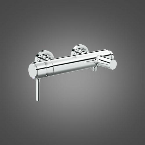 Смеситель Grohe Atrio 32652 001 для ванны и душа