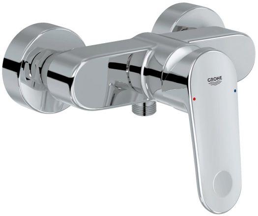 Смеситель Grohe Europlus II 33577002 для ванны и душа