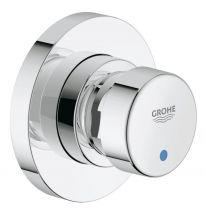 Запорно-переключающее устройство Grohe Euroeco Cosmopolitan S 36268000