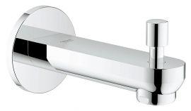 Излив Grohe Eurosmart Cosmopolitan 13262000 для ванны и душа