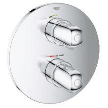 Термостат Grohe Grohtherm 1000 New 19984000 для ванны и душа