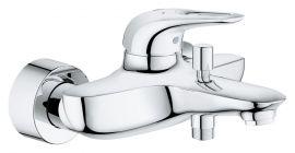 Смеситель Grohe Eurostyle 33591003 для ванны и душа