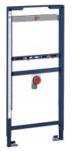 Монтажный блок Grohe Rapid SL 38517001 для писсуара