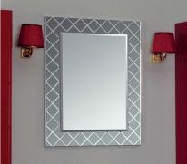 Зеркало Акватон Венеция 65 зеркальная рама