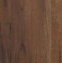 Ламинат Egger Classic 8/32 EPL078 ДУб Брайнфорд коричневый