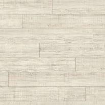 Ламинат Egger Classic 8/32 EPL085 Дуб деревенский белый