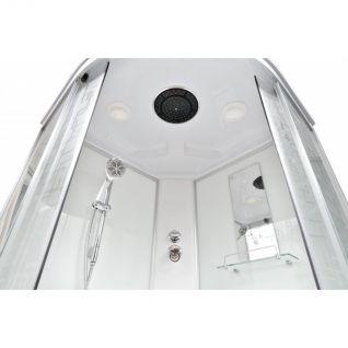 Душевая кабина Deto EM1580