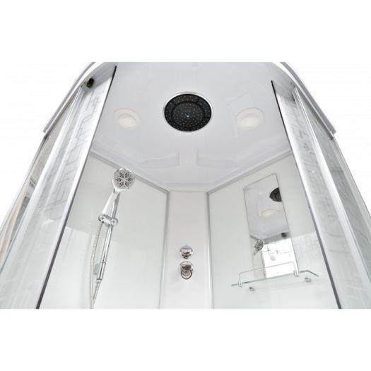Душевая кабина Deto EM 1510