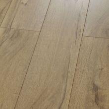 Ламинат Westerhof Maestro Wood Line Оak Mikkeli (Дуб Миккели) 9256-3