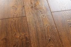 Ламинат Westerhof Step-by-step Дуб Долтон (Oak Dolton) HENAN A24022