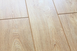 Ламинат Westerhof Step-by-step Дуб Лансинг (Oak Lansing) HENAN A24027