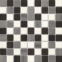Декор Illusion Мозаика (A-IL2L451) 30х30