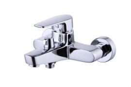 смеситель для ванны и душа SMARTsant Инлайн SM103503AA