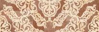 Декор Morocco (С-MQ2S451DT) 20х60