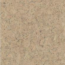 Пробка напольная Granorte Cork trend Classic sand