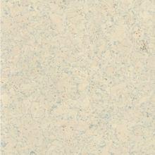 Пробка напольная Granorte Cork trend Classic white