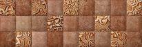 Декор Morocco Mosaika (C-MQ2S452DT) 20х60