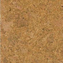 Пробка напольная Granorte Cork trend Mineral