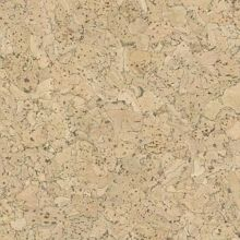 Пробка напольная Granorte Cork trend Mineral crème