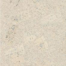 Пробка напольная Granorte Cork trend Mystic white