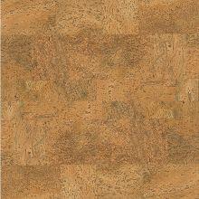 Пробка настенная Granorte Element Rustic