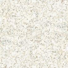 Пробка настенная Granorte Primus Rustic Ivory