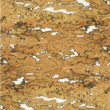 Пробка настенная Granorte Primus Rustic White