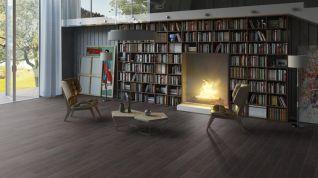 Виниловый пол Tarkett Art Vinyl Lounge BALI 230345016