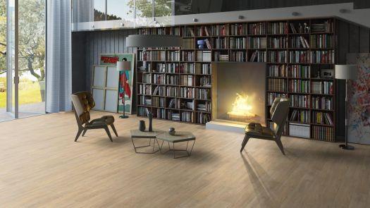 Виниловый пол Tarkett Art Vinyl Lounge LORENZO 257010002