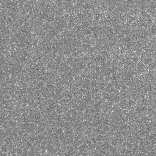 Виниловый пол Tarkett Art Vinyl Murano CRYSTAL 257008006