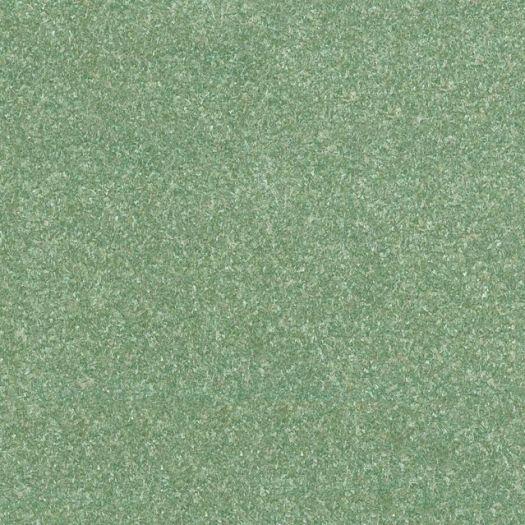 Виниловый пол Tarkett Art Vinyl Murano EMERALD 257008004