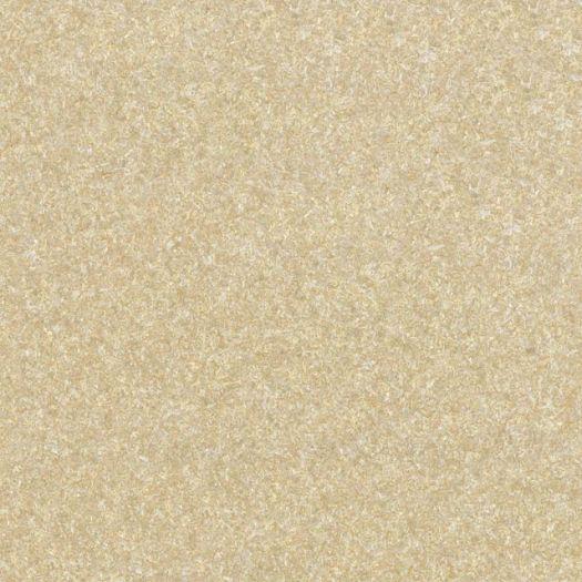 Виниловый пол Tarkett Art Vinyl Murano OPAL 257008002