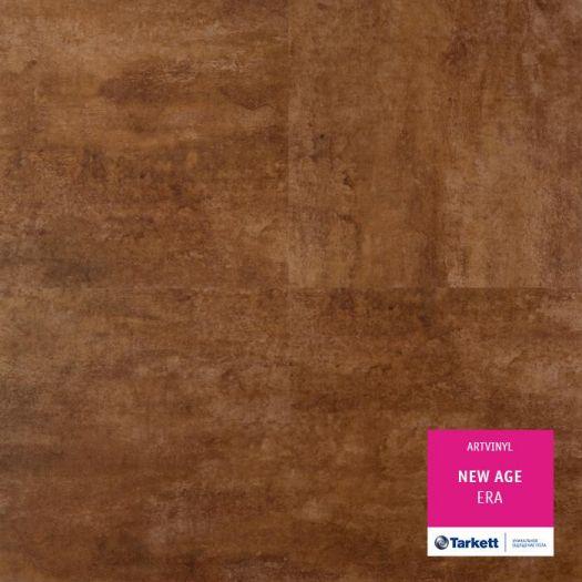 Виниловый пол Tarkett Art Vinyl New Age ERA 230180002