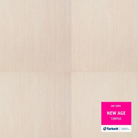 Виниловый пол Tarkett Art Vinyl New Age TEMPUS 230180008