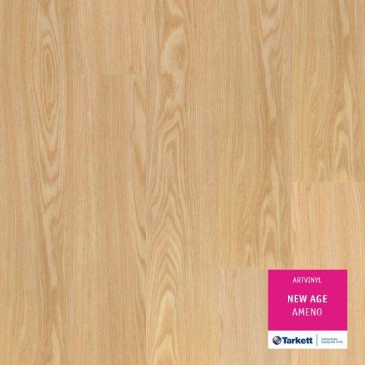 Виниловый пол Tarkett Art Vinyl New Age AMENO 277006004